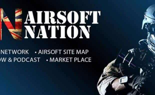 airsoftnation appency