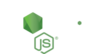 nodejs roadmap studios