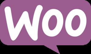 woocommerce roadmapstudios