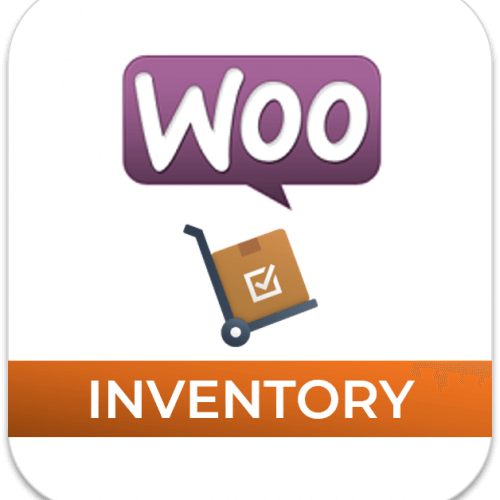 zoho inventory woocommerce