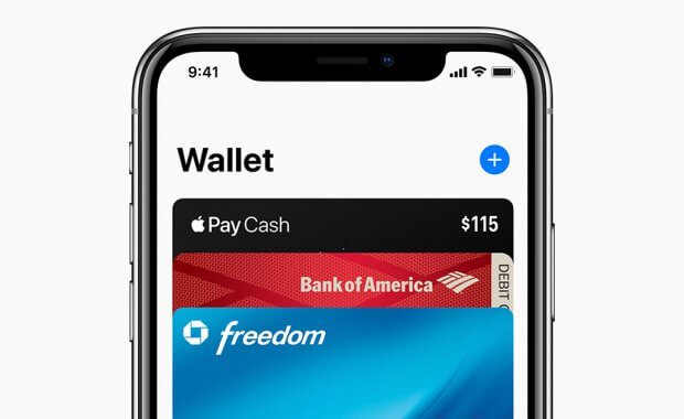 Apple Wallet Pass Tickera EventPro